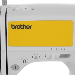 BROTHER MS-60